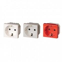 Как правильно выбрать электроустановочные изделия