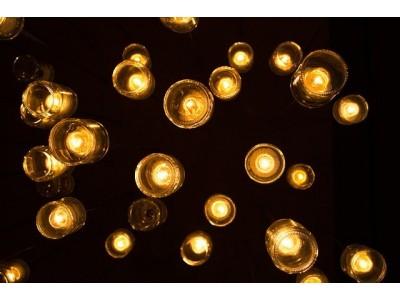 Встраиваемые потолочные светильники: преимущества и недостатки