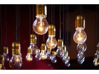 Тренды освещения 2021: светильники и люстры