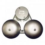 Устройства оптической и акустической сигнализации