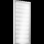Светодиодные панели 1195 (1200)