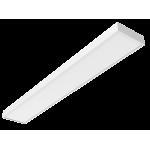 Панель светодиодная аварийная 1100 (1200)