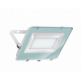Светодиодный прожектор Geniled Lumos 100Вт 5000К