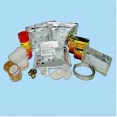 3M 3105 Ленточный комплект для соединения и ремонта кабеля с резиновой изоляцией на 6 кВ
