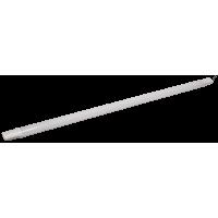 Светильник ДСП 1311 36Вт 6500К IP65 1230мм белый пластик IEK