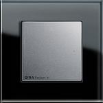 Электроустановочные изделия Gira