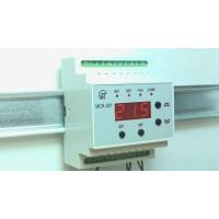 Контроллер МСК-301-5, МСК-301-7, МСК-301-8 (без датчиков)