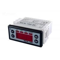 Контроллер МСК-102-1 (без датчика)