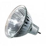 Лампы галогенные 220В замена ламп накаливания
