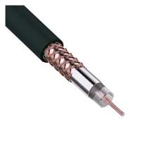 Коаксиальный кабель Coaxial Shield Cable RG223 U MIL