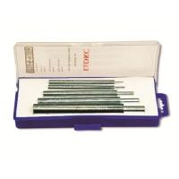 Инструмент для анкеров М6-М8-М10-М12-М16