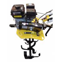 Сельскохозяйственная машина МК-7800M Huter