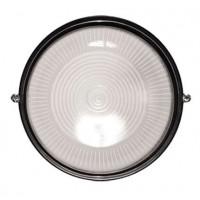 Плафон для светильника НПП 60Вт Круг ИЭК LNPP0D-PL-1100