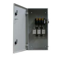 Ящик сил. ЯРВ 250 IP 54