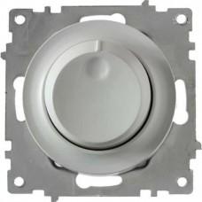 Механизм светорегулятора СП Florence 600Вт сер. OneKeyElectro