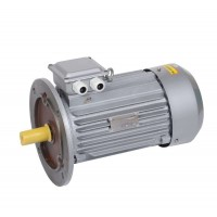 Электродвигатель АИР DRIVE 3ф 100S4 380В 3кВт 1500об/мин 3081 ИЭК