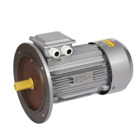 Электродвигатель АИР DRIVE 3ф 90L6 380В 1.5кВт 1000об/мин 3081 ИЭК