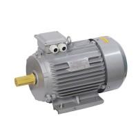 Электродвигатель АИР DRIVE 3ф 132M8 380В 5.5кВт 750об/мин 1081 ИЭК