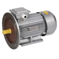 Электродвигатель АИР DRIVE 3ф 90L2 380В 3кВт 3000об/мин 2081 ИЭК