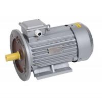 Электродвигатель АИР DRIVE 3ф 100S4 380В 3кВт 1500об/мин 2081 ИЭК