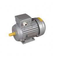 Электродвигатель АИР DRIVE 3ф 90L2 380В 3кВт 3000об/мин 1081 ИЭК