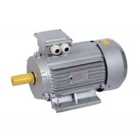 Электродвигатель АИР DRIVE 3ф 112MB8 380В 3кВт 750об/мин 1081 ИЭК