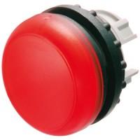 Колпачок лампочки M22-L-R EATON