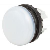 Колпачок лампочки M22-L-W EATON