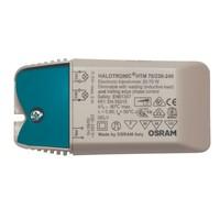 Трансформатор HTM 70/230-240 OSRAM