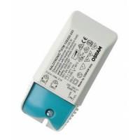 Трансформатор HTM 105/230-240 OSRAM
