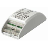 Трансформатор Primaline 70 230-240В 50/60Гц Philips 913700627591 /