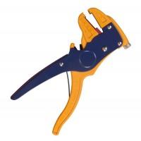 Инструмент для зачистки многожил. кабеля 0.3-6.0кв.мм (HT-150В) (TL-700 D) REXANT