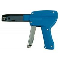 Инструмент Р46 для хомутов до 4.6мм Colring Leg