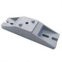 Основание керам. ОФП-2 (А-645Б; ОФИ-5) Электрофарфор