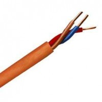 Кабель КПСнг(А)-FRHF 1х2х1.5 (м)