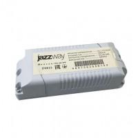 Драйвер 450мА для PPL 600/1200 36Вт Jazzway