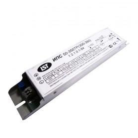 Драйвер ИПС50-350ТД(240-390) 0100 IP20 Аргос