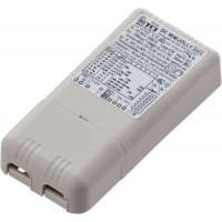Драйвер LED 20Вт 350/500/550/700/850/900мА (TCI DC MINI JOLLY 1-10В 122400) СТ
