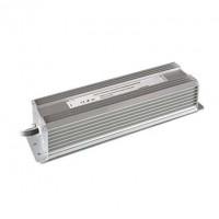 Блок питания для светодиод. ленты 150Вт 12В IP66 пылевлагозащ. Gauss