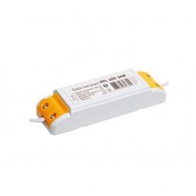 Драйвер 860мА для PPL 600/1200 36Вт DC38v Jazzway 4895205005273
