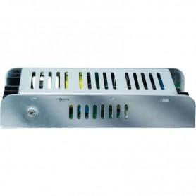 Драйвер 71 465 ND-P60-IP20-12V Navigator 18080