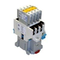 Пускатель магнитный ПМ 12-025150 Т3 В 110В (3з+2р) экспорт Кашин