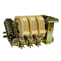 Контактор КТ-6023Б 160А 380В Электротехник