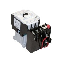 Пускатель магнитный ПМ 12-040201 УХЛ4 В 110В (1р) РТТ-121 34.0А Кашин