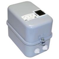 Пускатель магнитный ПМ 12-010240 220В (1з) РТТ5-10-1 8.50А Кашин