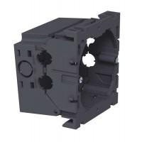 Коробка монтажная (1мест.) 71х76х51мм 71GD6 OBO