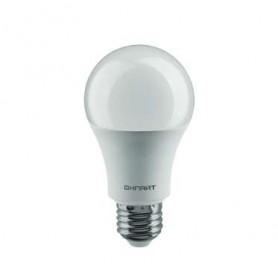 Лампа светодиодная 61 971 OLL-A70-30-230-4K-E27 ОНЛАЙТ