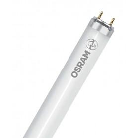 Лампа светодиодная S T8 B-0.6M 9W/840 230V AC OSRAM