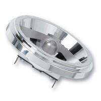 Лампа галогенная HALOSPOT 41835 FL 50W G53 OSRAM