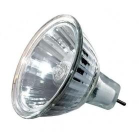 Лампа галогенная MR16 35Вт 12В Camelion